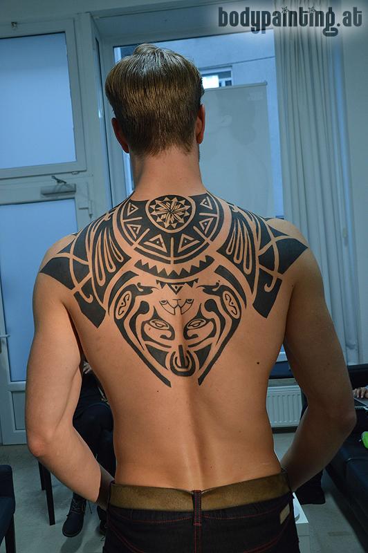 schinko-bodypainting-tattoo_006