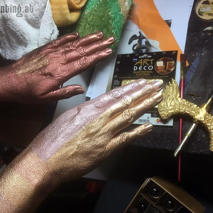 Making-Of-Bodypainting-Hermes_008