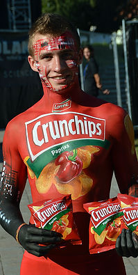 Crunchips-Bodypainting-WM2018.jpg
