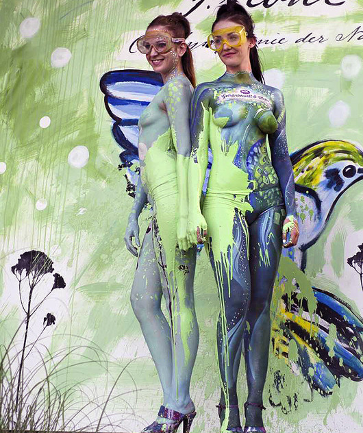 action-bodypainting-kohl_006