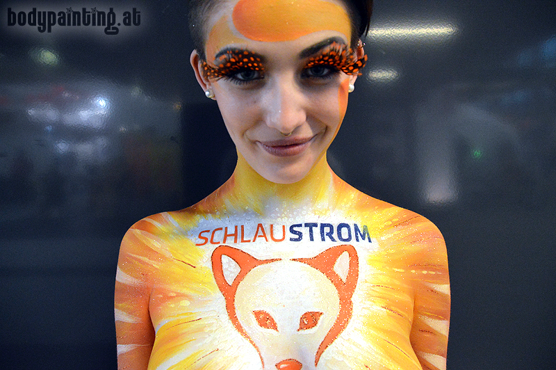 Schlaustrom-Bodypainting_Wels_011