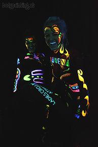 UV-bodypainting_Varena_LC_004.jpg