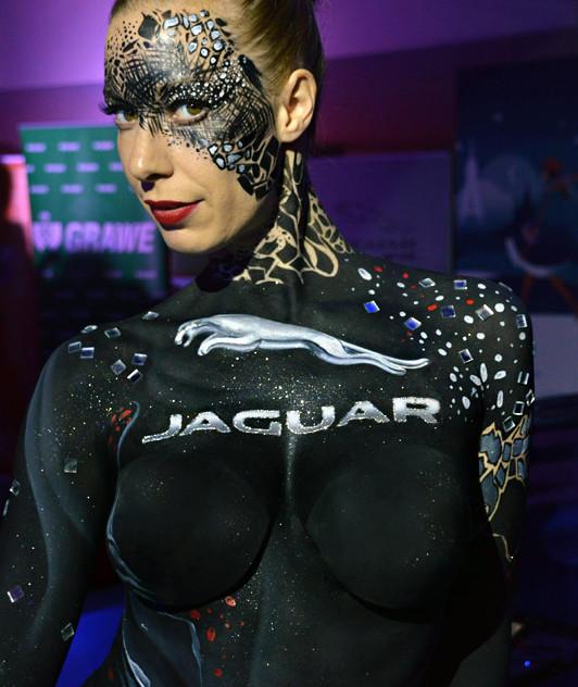 Bodypainting-Jaguar_008