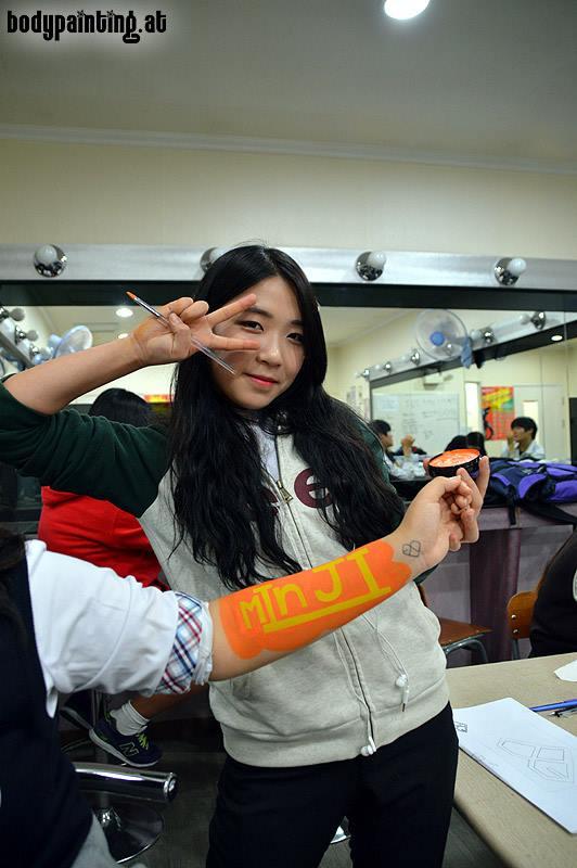 bodypainting workshop suwon 2013_0015