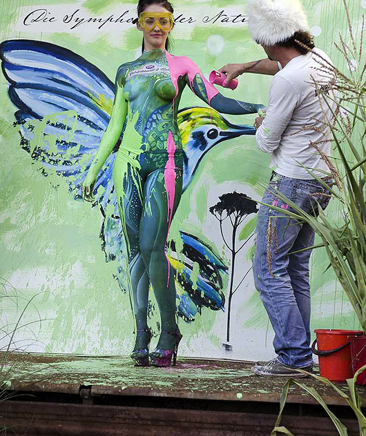 action-bodypainting-kohl_007