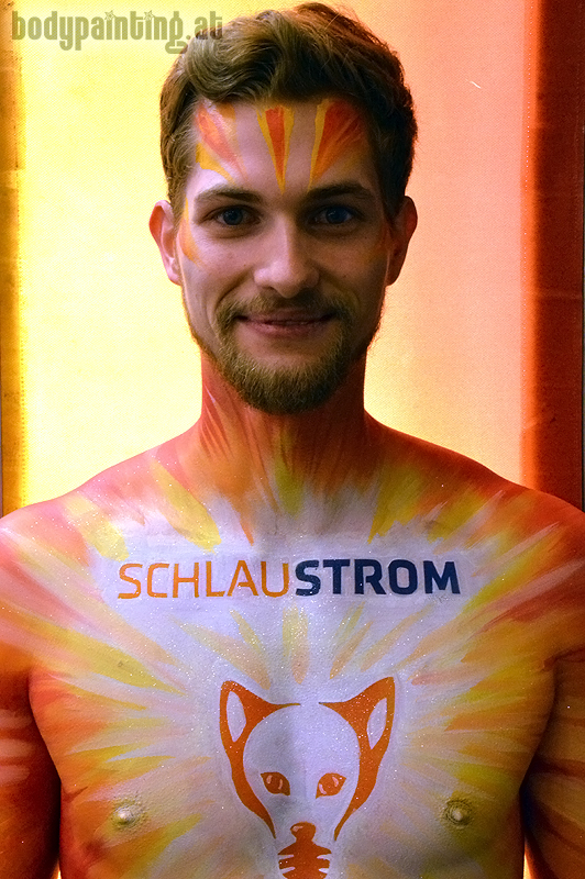 Schlaustrom-Bodypainting_Wels_020