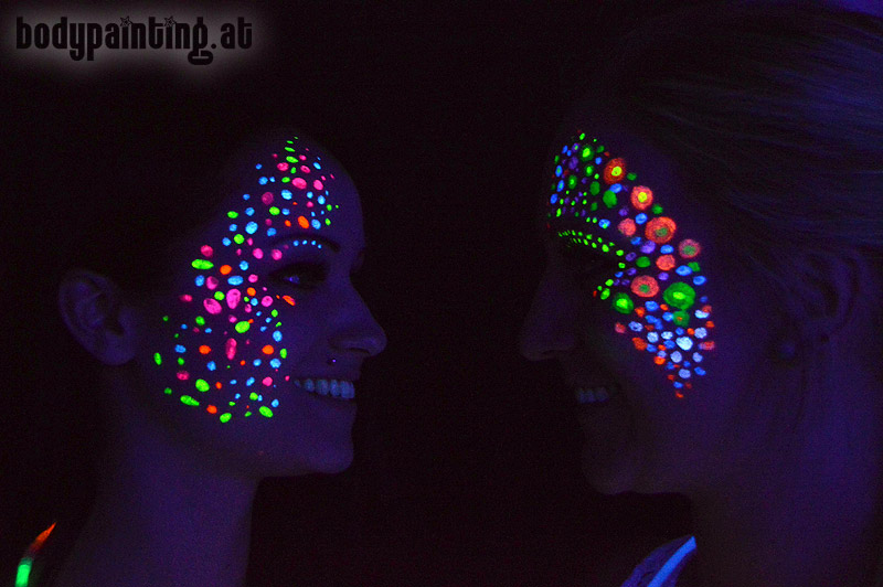 uv-bodypainting_neonparty_014