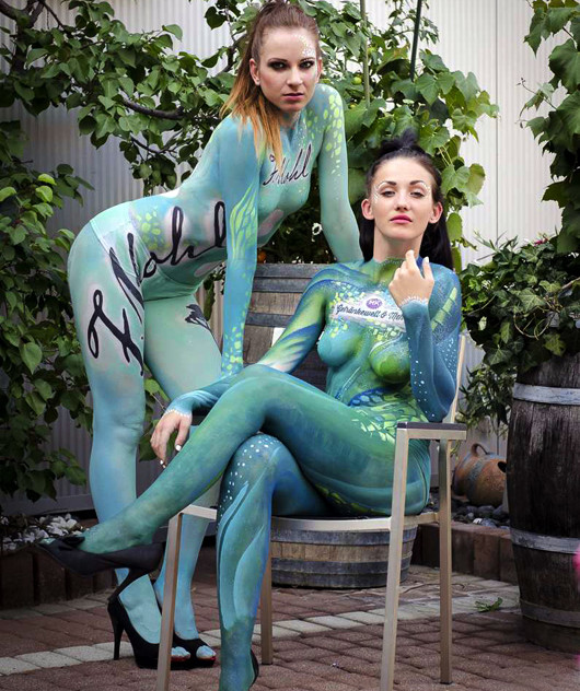 action-bodypainting-kohl_002