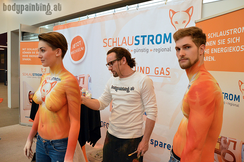 Schlaustrom-Bodypainting_Wels_001