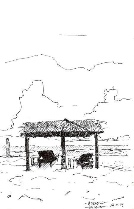 Sketch_009