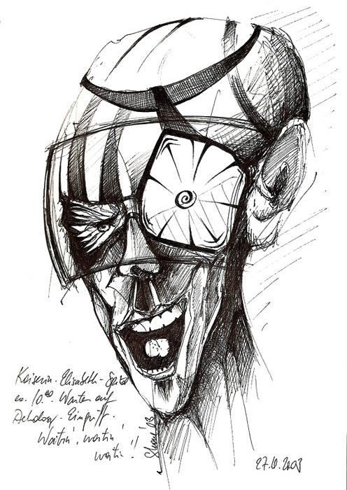 Sketch_002