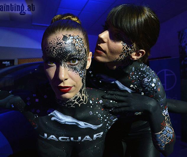 Bodypainting-Jaguar_0016