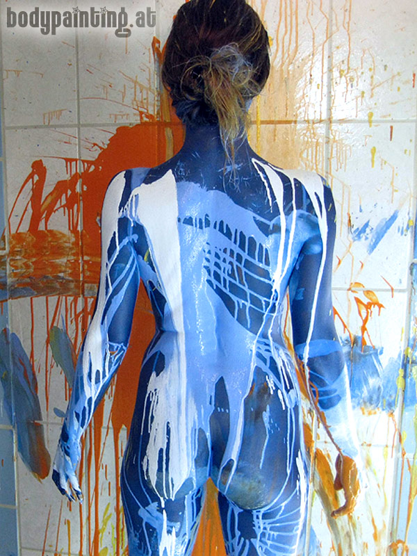 action-painting_laure_2016_031
