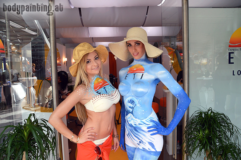 bodypainting-ETI-Lounge-Linz-©-mike-shan