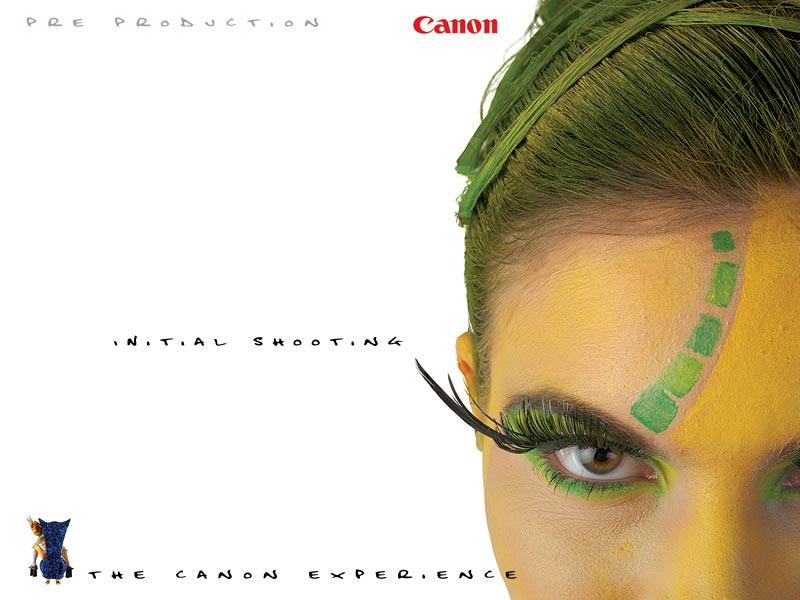 canon color campaign 2003_07