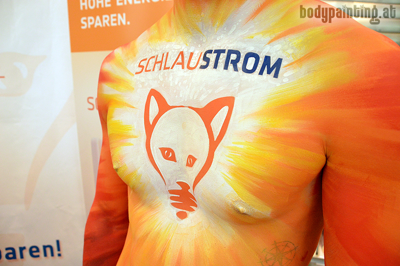 Schlaustrom-Bodypainting_Wels_002
