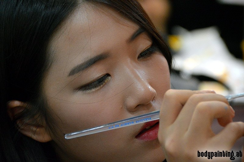 bodypainting workshop suwon 2013_008