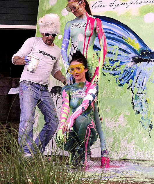 action-bodypainting-kohl_012