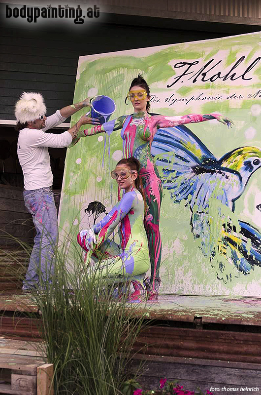 action-bodypainting-kohl_017