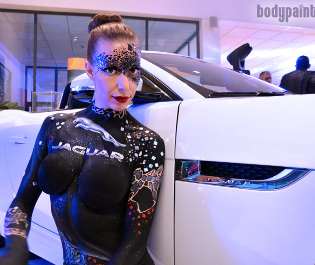 Bodypainting-Jaguar_007