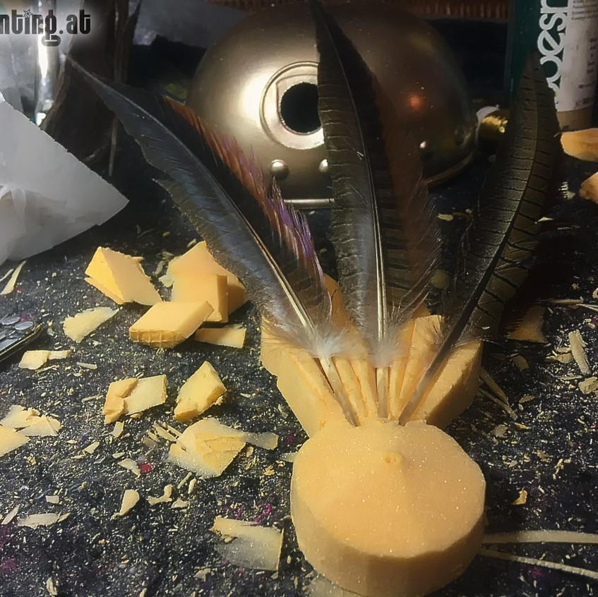 Making-Of-Bodypainting-Hermes_010