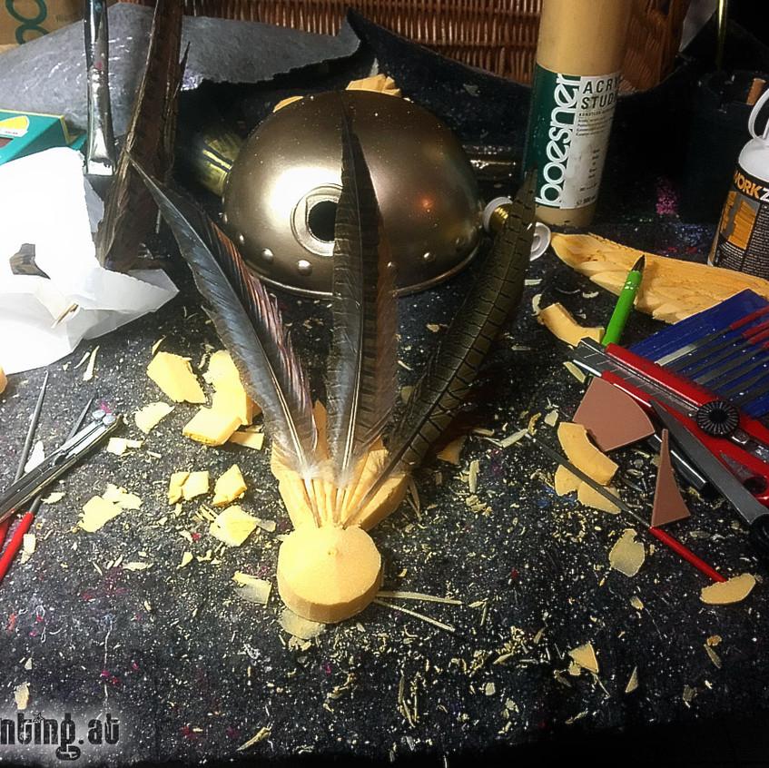 Making-Of-Bodypainting-Hermes_006