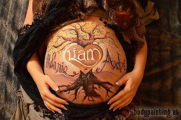 Babybauch-Bodypainting-Liam_001.jpg
