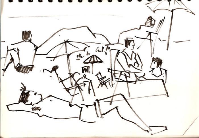 Sketch_005