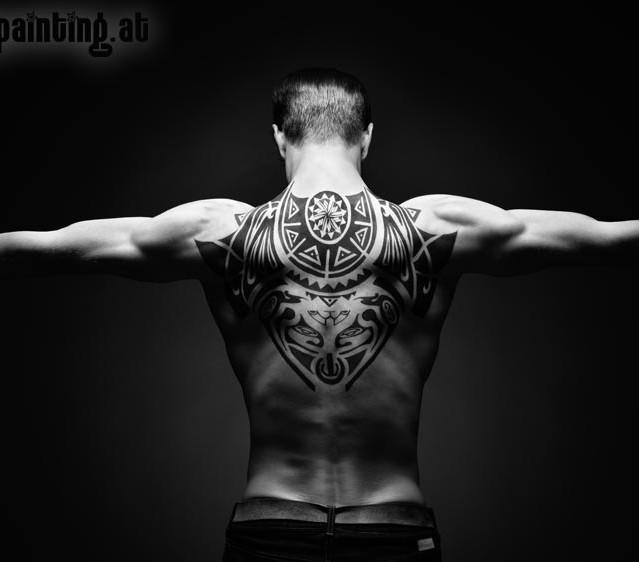 Bodypainting-Schinko_001