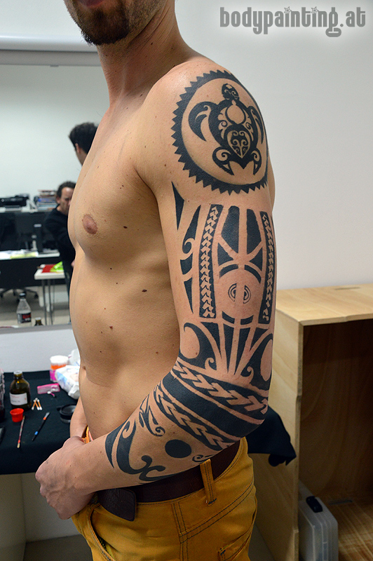 schinko-bodypainting-tattoo_005