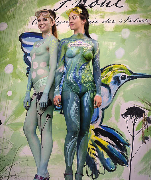 action-bodypainting-kohl_005
