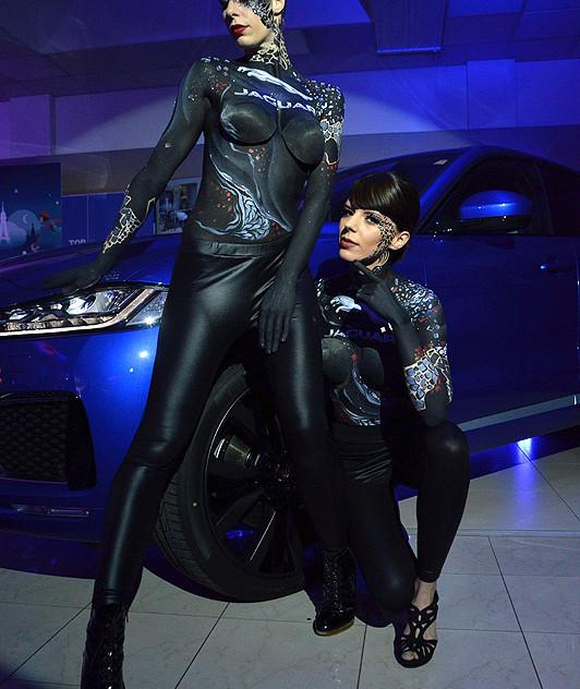 Bodypainting-Jaguar_0012