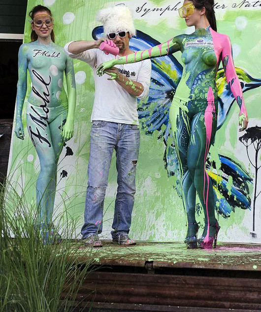 action-bodypainting-kohl_009