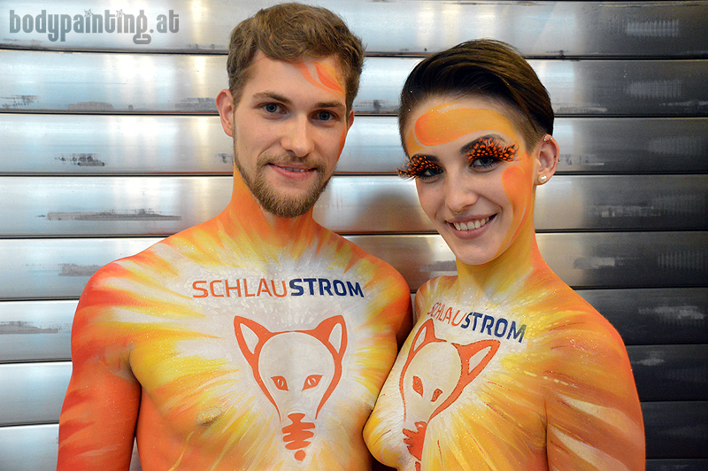 Schlaustrom-Bodypainting_Wels_009