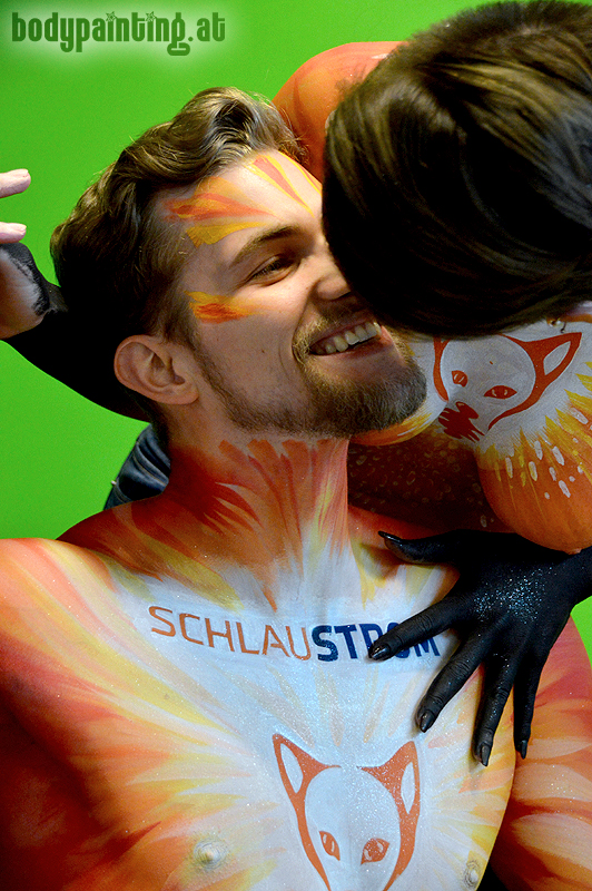 Schlaustrom-Bodypainting_Wels_018
