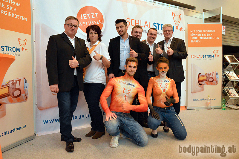 Schlaustrom-Bodypainting_Wels_021