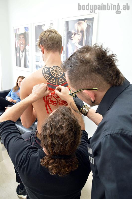 schinko-bodypainting-tattoo_007