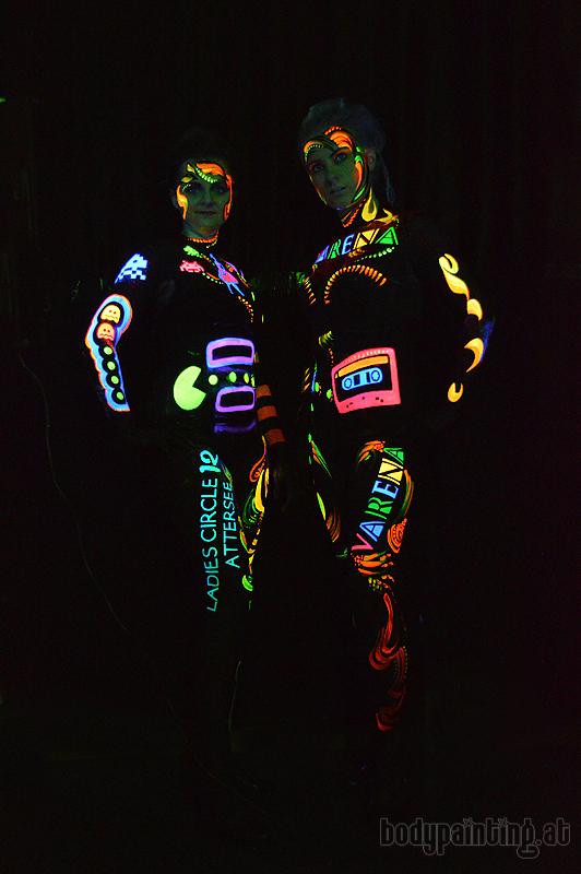 UV-bodypainting_Varena_LC_003