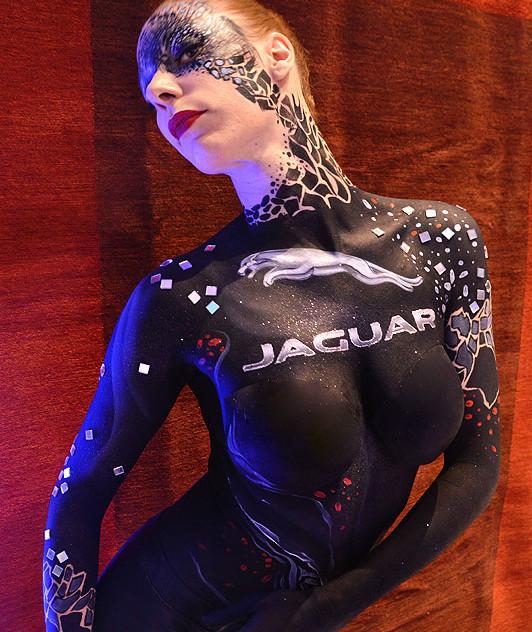 Bodypainting-Jaguar_006