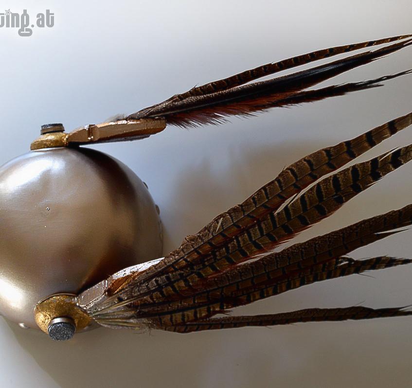 Making-Of-Bodypainting-Hermes_019