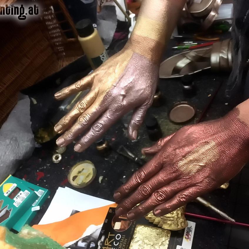 Making-Of-Bodypainting-Hermes_005