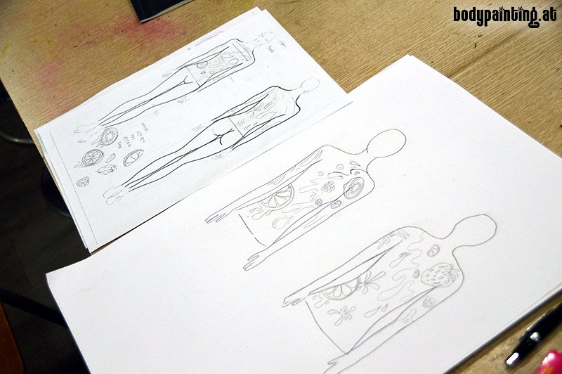 bodypainting workshop suwon 2013_0022