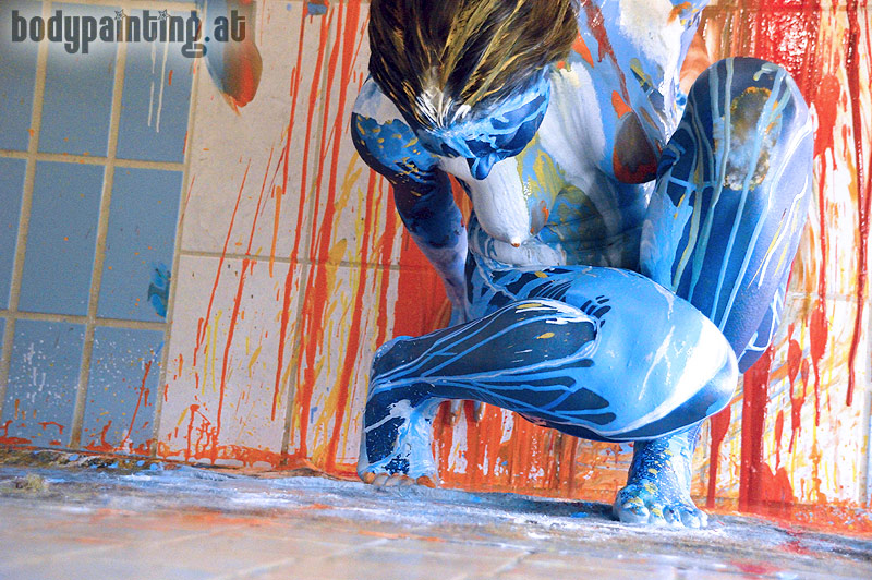action-painting_laure_2016_017