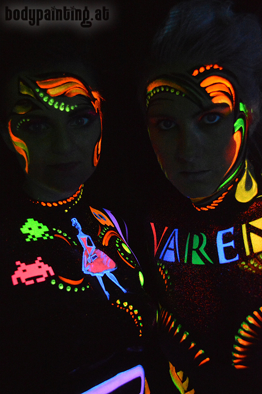 UV-bodypainting_Varena_LC_002