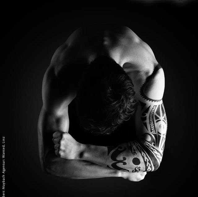 Bodypainting-Schinko_002