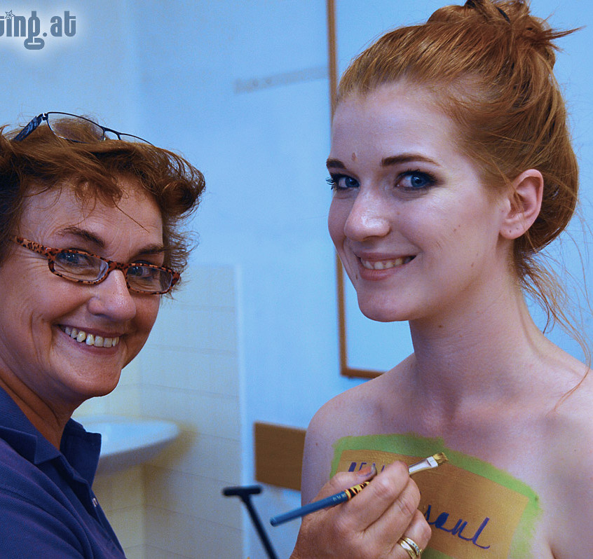 Workshop-WBF-Commercial-Bodypainting-201