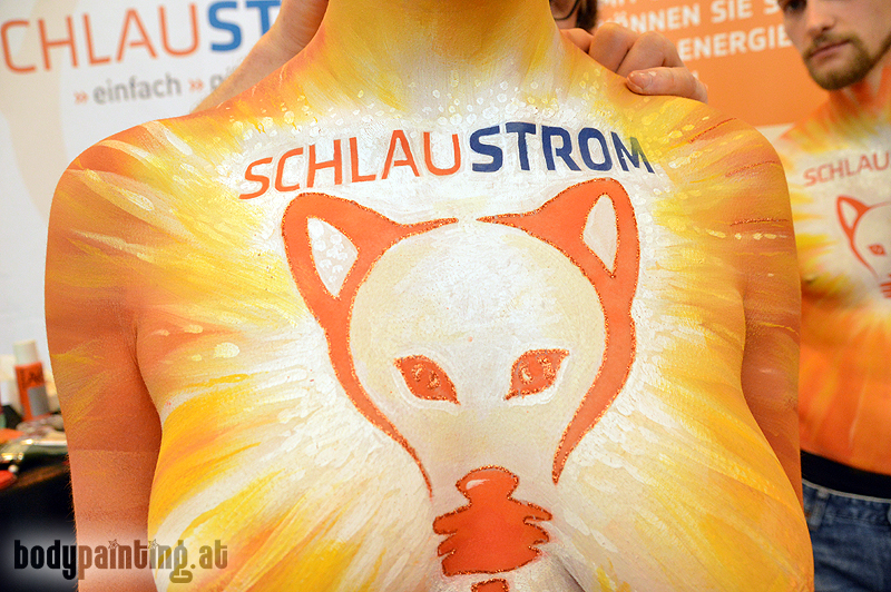 Schlaustrom-Bodypainting_Wels_003