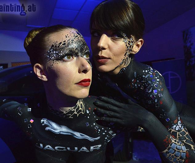 Bodypainting-Jaguar_0011