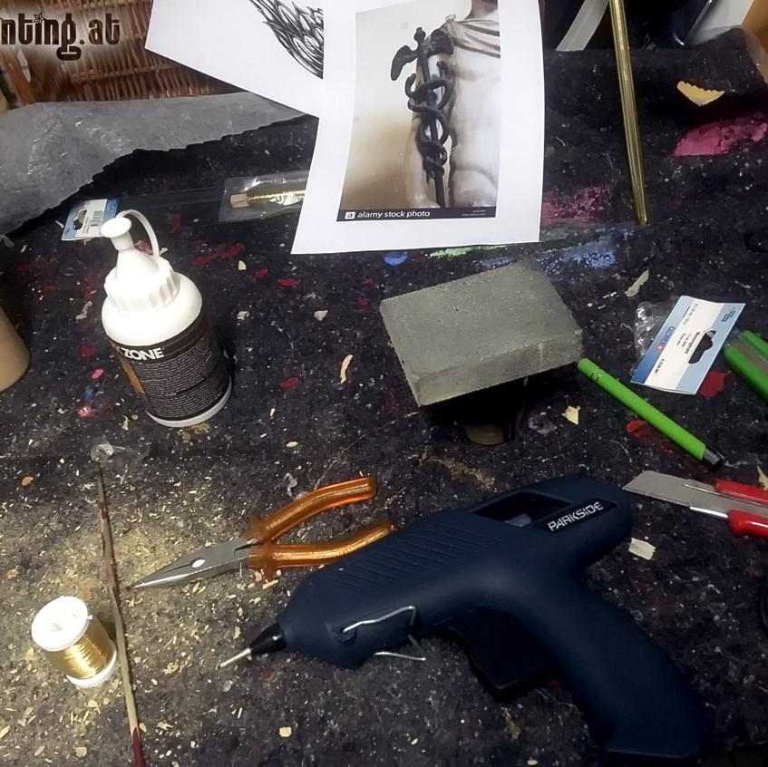 Making-Of-Bodypainting-Hermes_003
