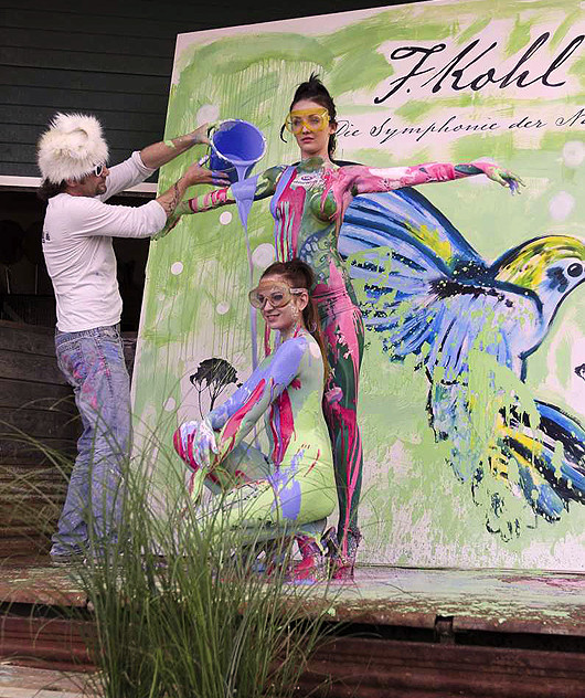 action-bodypainting-kohl_014